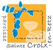 Equipes Notre-Dame Paroisse Sainte Croix en Retz