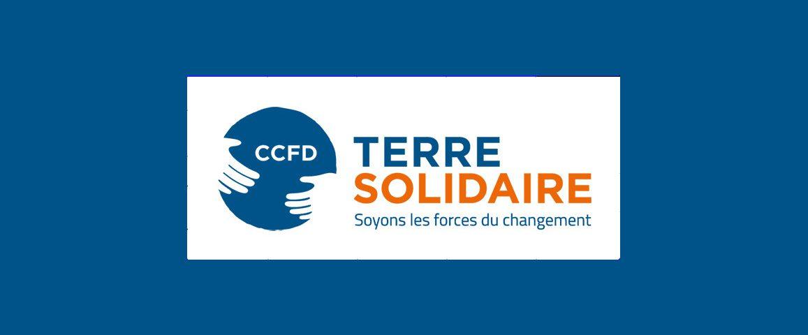 logo CCFD